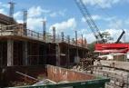 Image - Το ντόμινο της οικοδομής